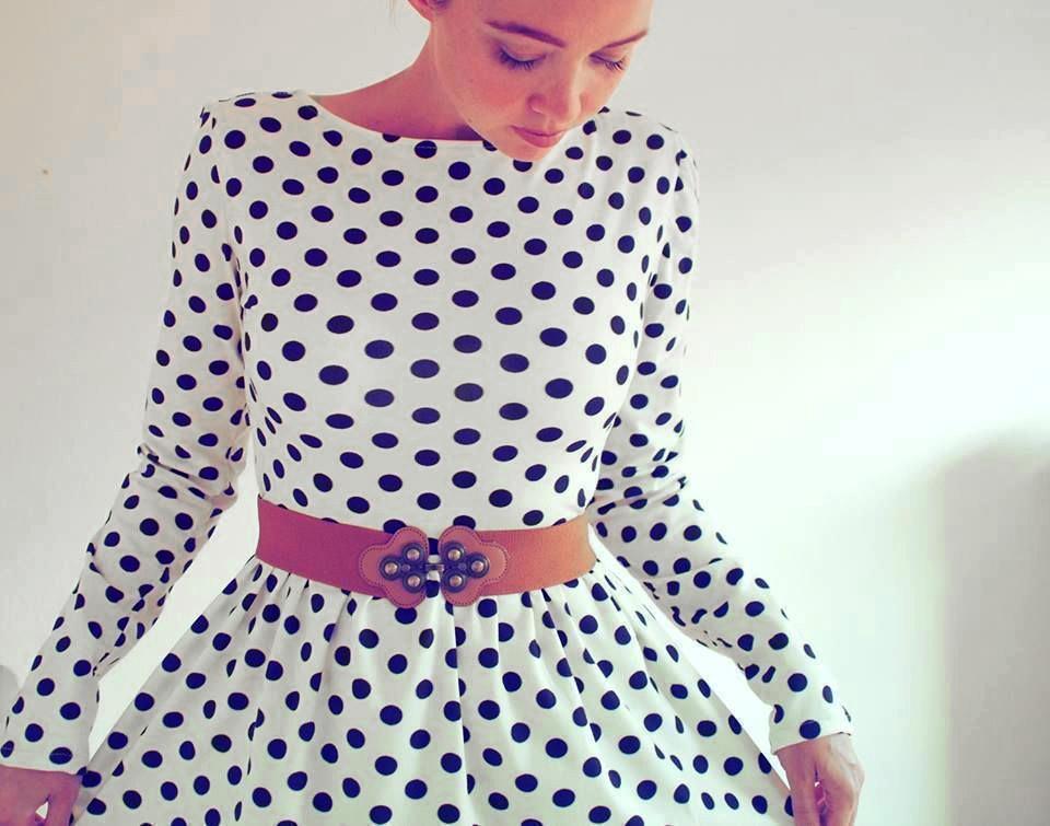 13-Kleider,-Tops-und-Taschen-Die-beliebtesten-Anleitungen-im-Frühling-Kleiderliebe - Kopie