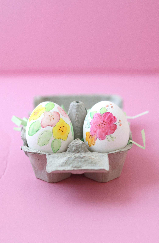 Makerist-Ostereier-kreativ-gestalten-floral-8