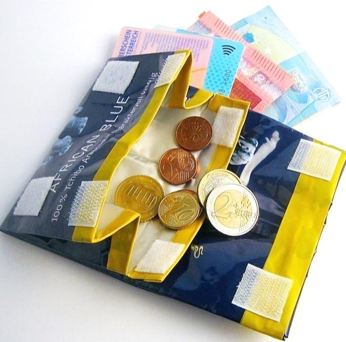 Nähen-und-Basteln-mit-Kindern-17-einfache-Projekte-für-die-Tage-Zuhause-Geldbörse-aus-Kaffeepackungen-1