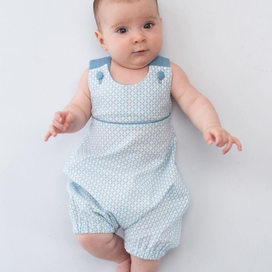 Makerist-Kindermode-für-den-Sommer-15-Anleitungen-zum-Selbernähen-Baby-Strampler-1