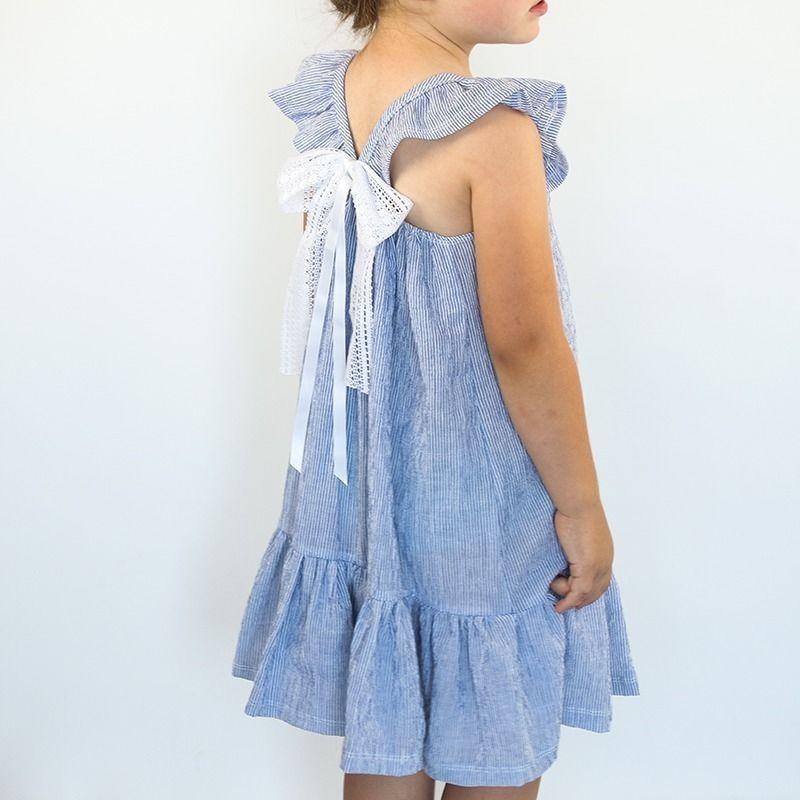 Makerist-Kindermode-für-den-Sommer-15-Anleitungen-zum-Selbernähen-Sommerkleid-Goldmariechen