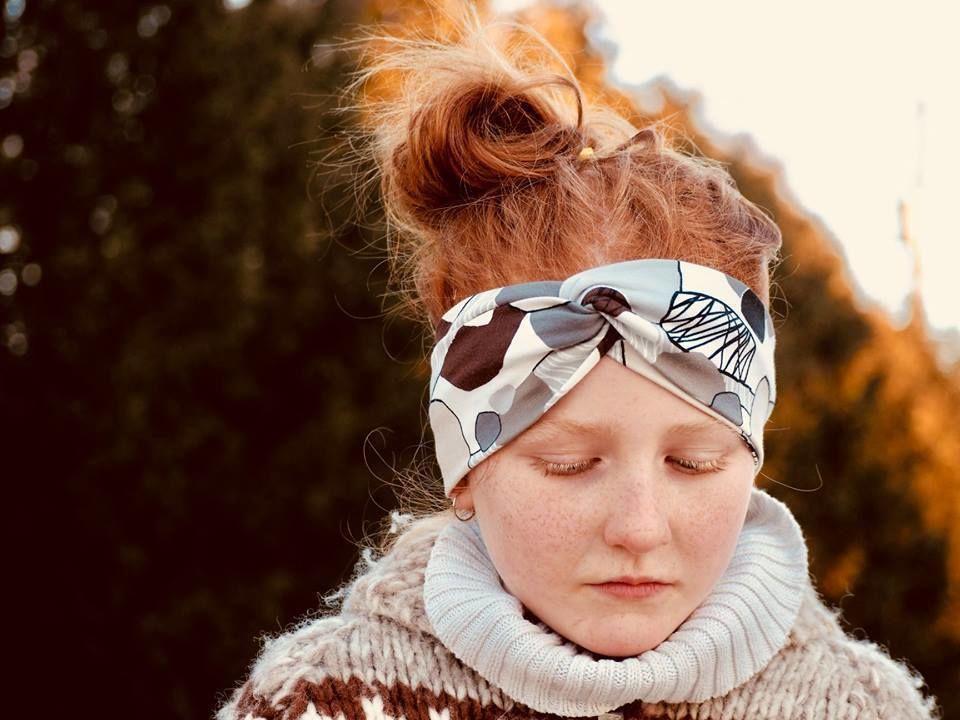 Herbst-Accessoires-zum-Selbermachen-17-Anleitungen-zum-Naehen-Stricken-Haekeln-Genaehtes-Stirnband