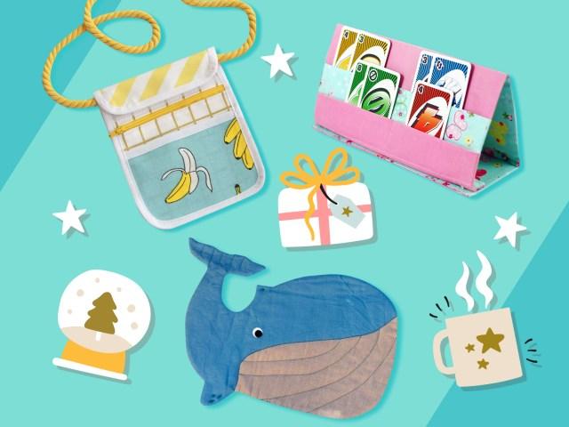 Adventskalender füllen für Kinder – 5 DIY Ideen (Teil 2)