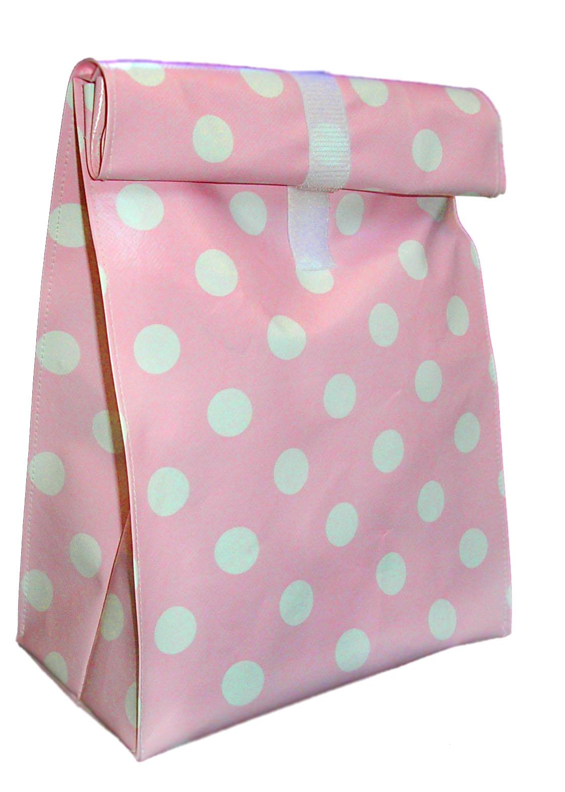 27-Last-Minute-Weihnachtsgeschenke-zum-Selbermachen-Lunchbag-aus-Wachstuch
