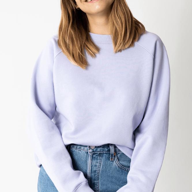 Makerist-DIY-Trends-2021-Raglan-Sweater