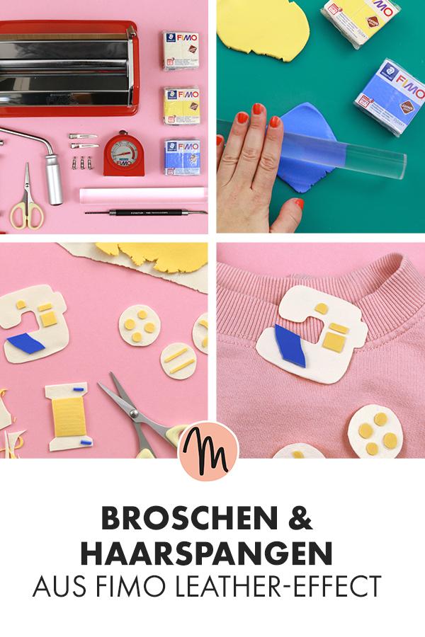 DIY-Broschen-und-Haarspangen-aus-FIMO-leather-effect-PIN2