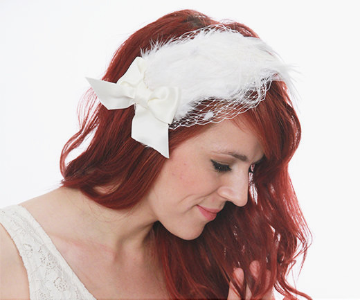 Makerist-DIY-Hochzeit-21-tolle-Anleitungen-und-Ideen-Fascinator