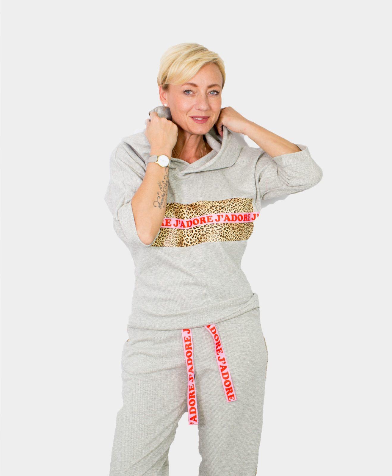 Makerist-gemuetliche-Homewear-selber-naehen-13-tolle-Anleitungen-Hoodie-Oberteil