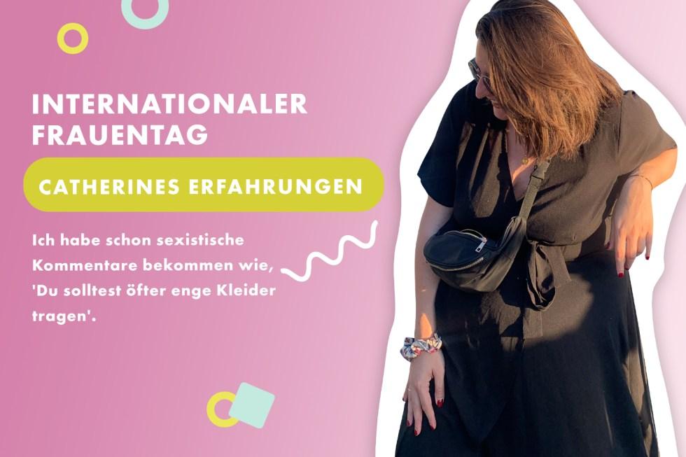 Makerist-Magazin-Internationaler-Frauentag-6-Catherine