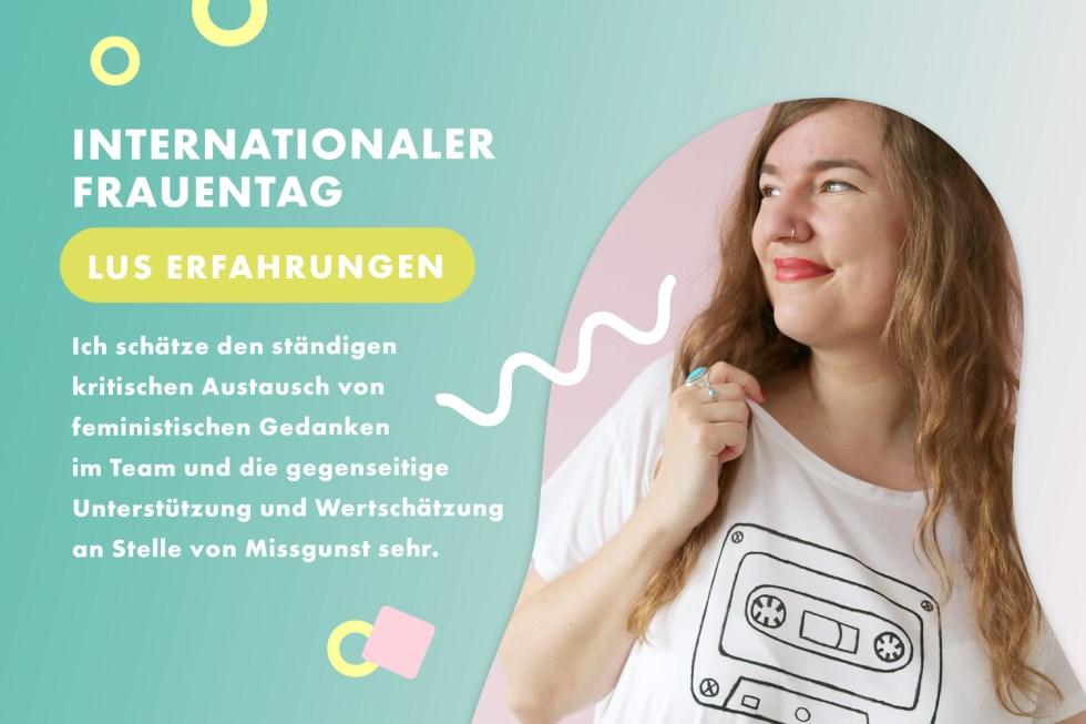 Makerist-Magazin-Internationaler-Frauentag-6-Catherine-1