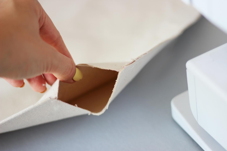 Lunchbag-naehen-Ecken
