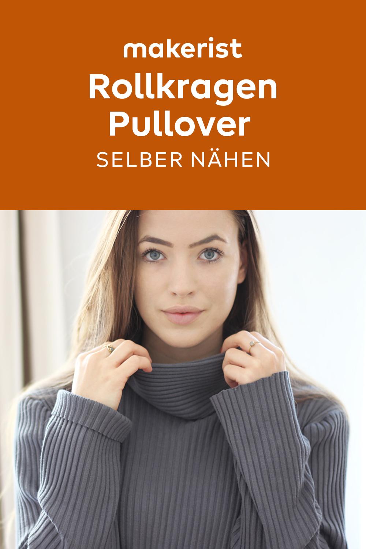 Pinterest-Rollkragenpullover-naehen