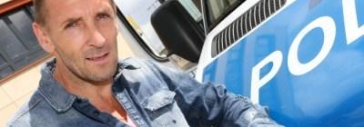 Tatort Autobahn - Neu bei n-tv