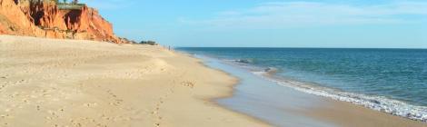 Urteil für Urlauber: Kein Schadensersatz, wenn Strand verdreckt ist
