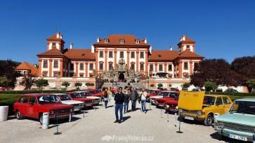 2019-oslava-120-let-fiat-praha-trojsky-zamek- (30)