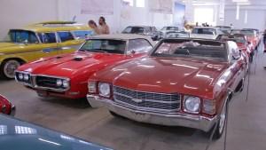 jk-classic-luzna-muzeum-amerik-3