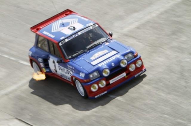 Renault_5_Turbo-rallye