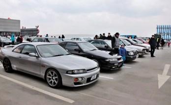 2019-04-classic-drive-sraz-oc-sestka