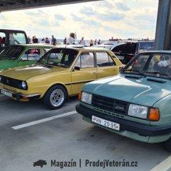 classic_drive_5-oc_sestka-2020_zari- (100)