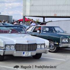 classic_drive_5-oc_sestka-2020_zari- (115)