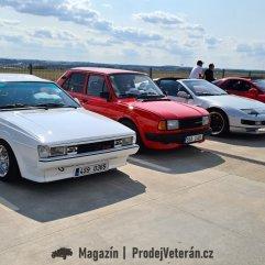 classic_drive_5-oc_sestka-2020_zari- (139)