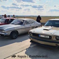 classic_drive_5-oc_sestka-2020_zari- (191)