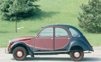 CITROEN_2CV_CHARLESTON__85.051.003_mensi