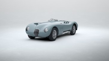 J_Classic_Ctype_280121_PastelBlue