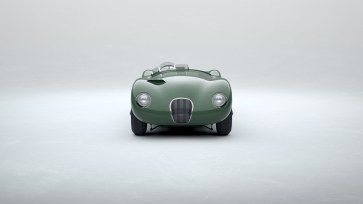 J_Classic_Ctype_280121_SuedeGreen_06