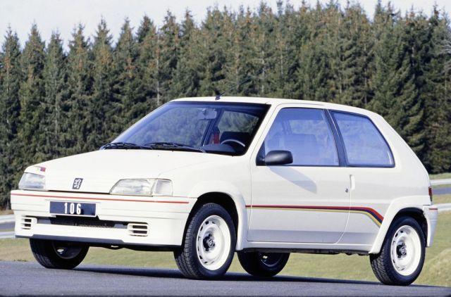 1993-Peugeot_106_RALLYE