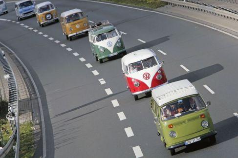 pozvanka-2022-VW_Bus_Festival- (1)