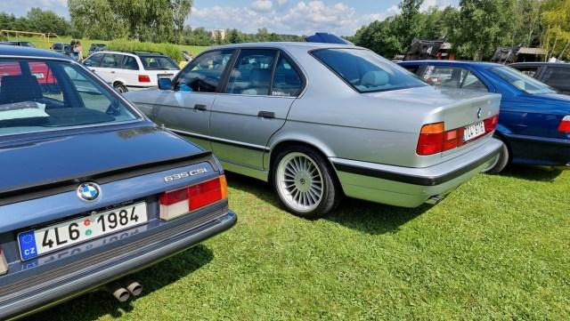 bmw_bavarian_classic-sraz-srpen_2021