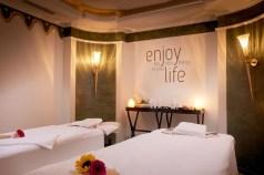 spa-hotel-jagdhof-neustift-tirol-stubai_jspa-rumlichkeiten-c-huber-fotografie_51338373018_o