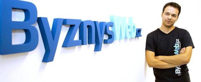 Byznysweb recenze