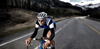 Cyklohelma