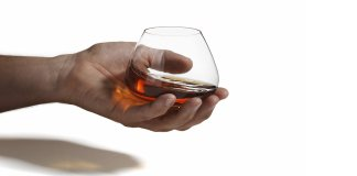 Jaká sklenka na rum
