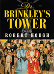 dr_brinkleys_tower