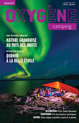 oxy_camping_01