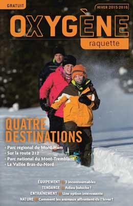 raquette_01