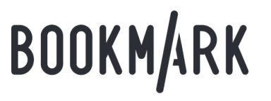 bookmarkpng