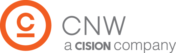 CNW_RGB