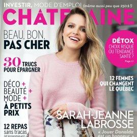 FrenchJanChatelaine2018