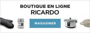 RicardoAd