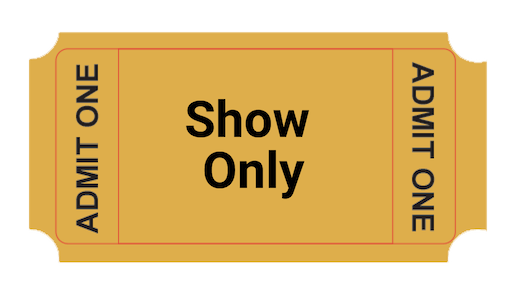 Show Only