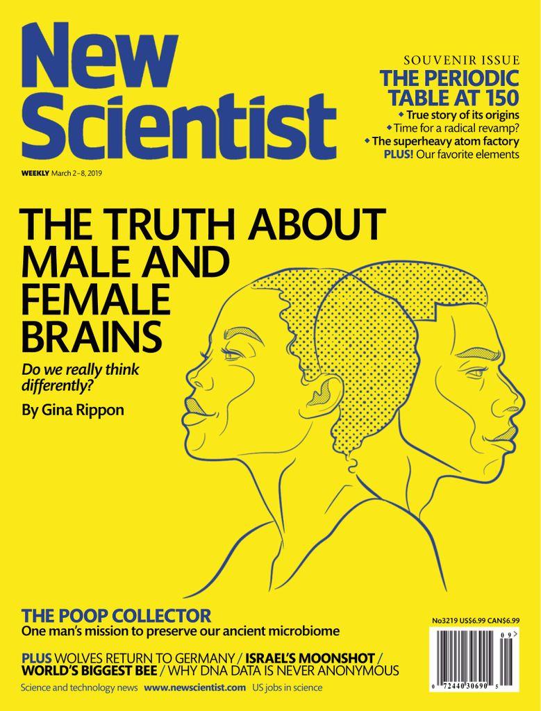 Sciences Et Avenir Pdf Ddl : sciences, avenir, Science, Magazines, Download