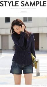 どんな男子からも好感度 女子大生の通學ファッション6パターン 大學生の困った!を解決するCampus Magazine