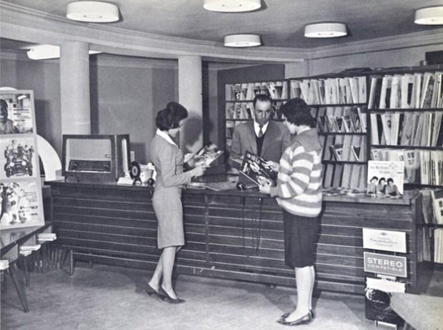 1950safghan-1394149341-27.jpg