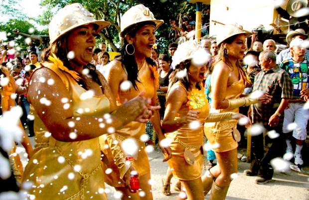 carnavalgol-1414626779-6.jpg