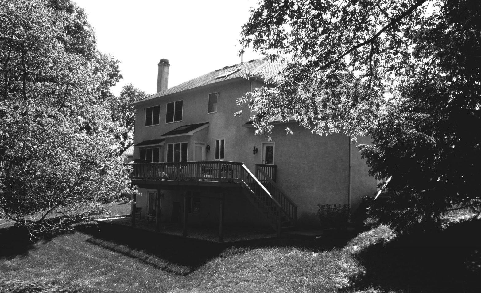 hauntedhouse-1438707440-99.jpg