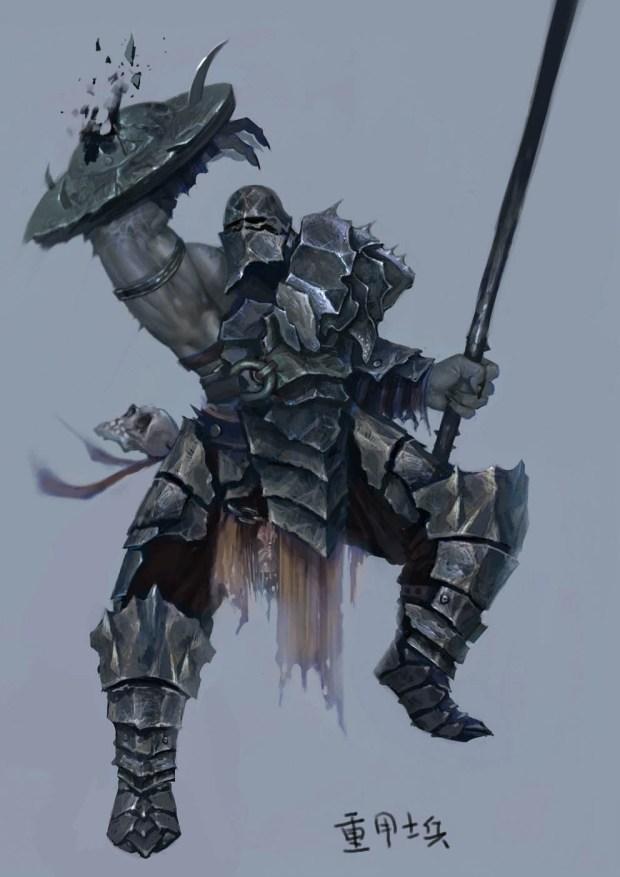 armorgiant0-1464024364-50-8.jpg